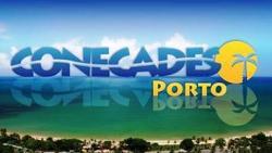 panfleto CONECADES 2017 - 14ª edição