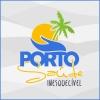panfleto Porto Saúde 2017 - 9ª Edição