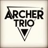 panfleto Archer Trio