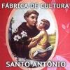 panfleto Quartet Latino