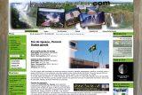 Iguaçu.o-Paraná.net