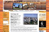 PortoAlegre. Rio-Grande-do-Sul.org