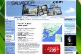 Salvador.a-Bahia.com