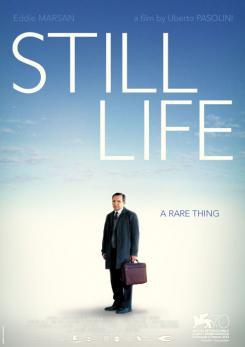 panfleto 'Uma Vida Comum'
