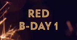panfleto B-Day 1
