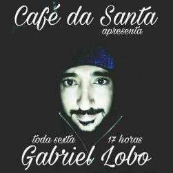 panfleto Gabriel Lobo