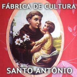 panfleto Os 3 de Porto