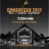 panfleto Congresso 2017 Primeira IPB Almenara