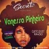 panfleto Vanessa Pinheiro