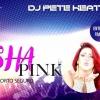 panfleto Aysha Pink