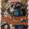 panfleto Marcone Cruz & Marcos Oliveira