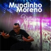 panfleto Mundinho Moreno
