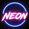 panfleto Neon