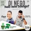 panfleto Ebert Rodrigues e Walber Luiz