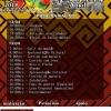 panfleto Jogos Indígenas Infantojuvenis 2019