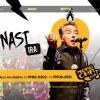 panfleto NASI (ira!) + Kinky Monky