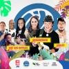 panfleto Réveillon Porto Seguro 2020 - Axé das Antigas, Armandinho, Jarley