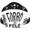 panfleto Forró D2