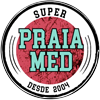 panfleto Circuito Super Praia 2020 - cancelado