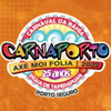panfleto CarnaPorto Axé Moi 2022