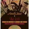 panfleto AjudaJazz + Vila Soul