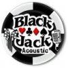 panfleto Black Jack