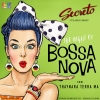 panfleto Bossajazz - Thaynara Terramã