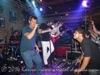Show de Cachorro Grande no Morocha Club