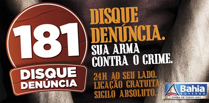 Disk 181
